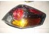 Taillight:26550-ZX00A