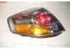 Taillight:26555-ZX00A